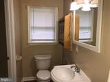 602 Lakeview - Photo 31