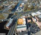 306 Main Street - Photo 10