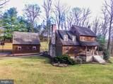 1459 Krafts Mill Road - Photo 1