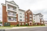 20570 Hope Spring Terrace - Photo 1
