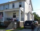 126 Woodlawn Avenue - Photo 1