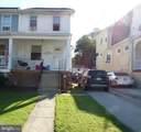 126 Woodlawn Avenue - Photo 2