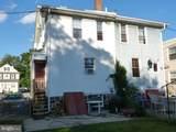 126 Woodlawn Avenue - Photo 29