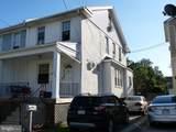 126 Woodlawn Avenue - Photo 4