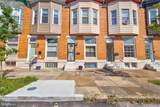 523 Lehigh Street - Photo 1