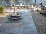 149 Longboat Drive - Photo 8