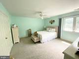 107 Lakeside Drive - Photo 28