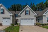 19024 Timbercreek Drive - Photo 1