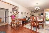 19024 Timbercreek Drive - Photo 13