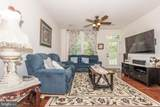19024 Timbercreek Drive - Photo 15