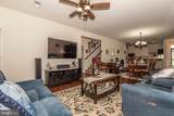 19024 Timbercreek Drive - Photo 17