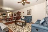 19024 Timbercreek Drive - Photo 18