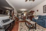 19024 Timbercreek Drive - Photo 19