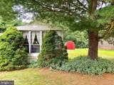 17229 Ridgeline Drive - Photo 2