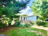 17229 Ridgeline Drive - Photo 3