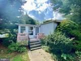 17229 Ridgeline Drive - Photo 4