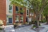 1005 Covington Street - Photo 3