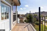 1429 Eager Street - Photo 43