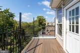 1429 Eager Street - Photo 44