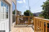 1429 Eager Street - Photo 45