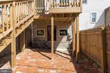 1429 Eager Street - Photo 46