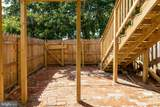 1429 Eager Street - Photo 48