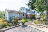 23053 Tannery Road - Photo 1
