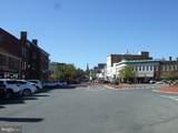 66 Franklin Street - Photo 33