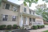 257 Warren Avenue - Photo 2