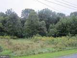 Lot 18 Pittsfield Street - Photo 1