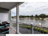 33725 Skiff Alley - Photo 1