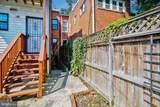 1627 Marion Street - Photo 24