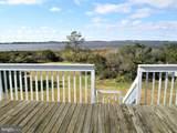 1710 Coastal Highway - Photo 8