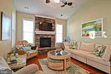 36372 Day Lily Parkway - Photo 11