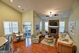 36372 Day Lily Parkway - Photo 13