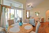 36372 Day Lily Parkway - Photo 14