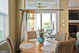 36372 Day Lily Parkway - Photo 16