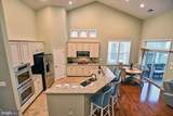 36372 Day Lily Parkway - Photo 19