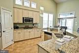 36372 Day Lily Parkway - Photo 23