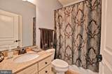 36372 Day Lily Parkway - Photo 38