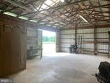 3554 Heights Rd - Photo 11
