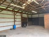 3554 Heights Rd - Photo 13