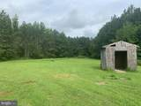 3554 Heights Rd - Photo 14