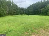 3554 Heights Rd - Photo 15