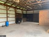 3554 Heights Rd - Photo 5