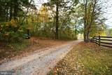 Kirkhoff Road - Photo 11