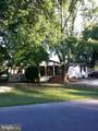 27648 Oak Meadow Drive - Photo 1