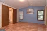 27648 Oak Meadow Drive - Photo 10