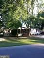 27648 Oak Meadow Drive - Photo 2