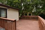 27648 Oak Meadow Drive - Photo 25